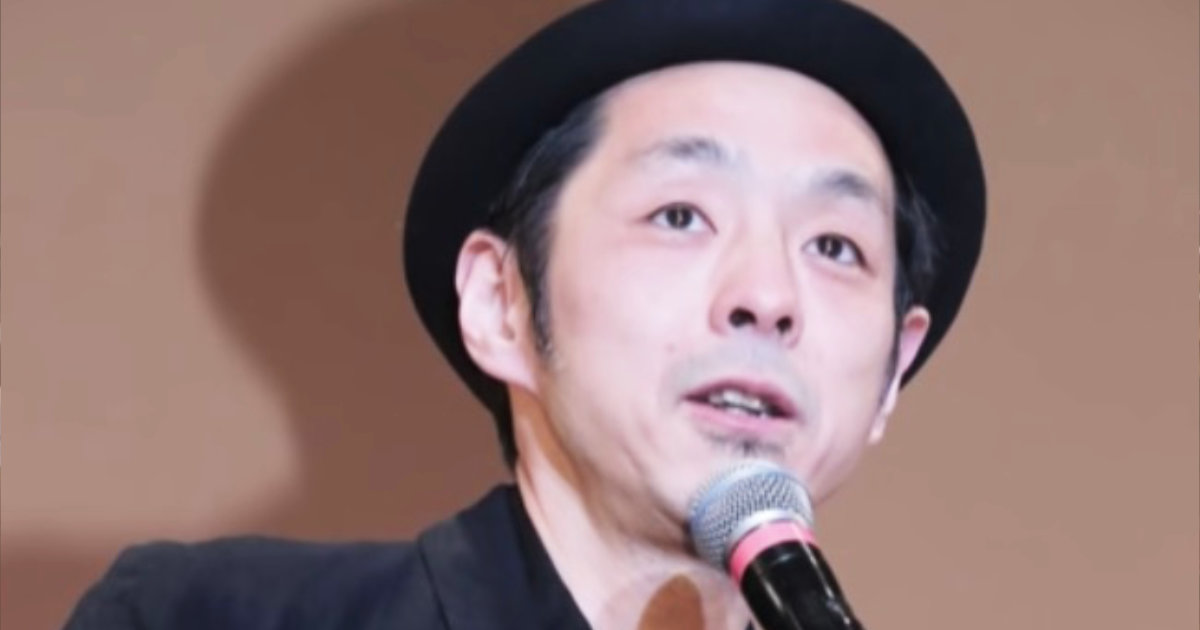 「まさか自分が、と過信してしまいました」脚本家のクドカンこと宮藤官九郎さん(49)が新型コロナに感染!