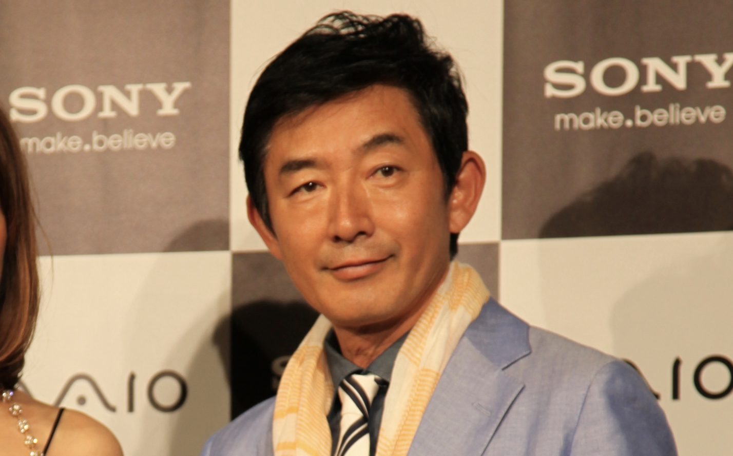 石田純一さん(66)が新型コロナに感染!しかしネットには厳しいコメント「志村さんの時とみんな反応が違いすぎる」の声