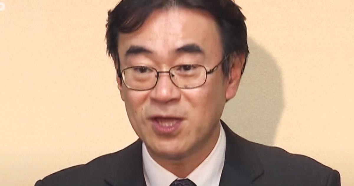 【速報】黒川検事長が、緊急事態宣言中の5月に新聞社員と賭けマージャンをしていたことを認め、辞意を固めるも「辞任させてはダメ!」の声!