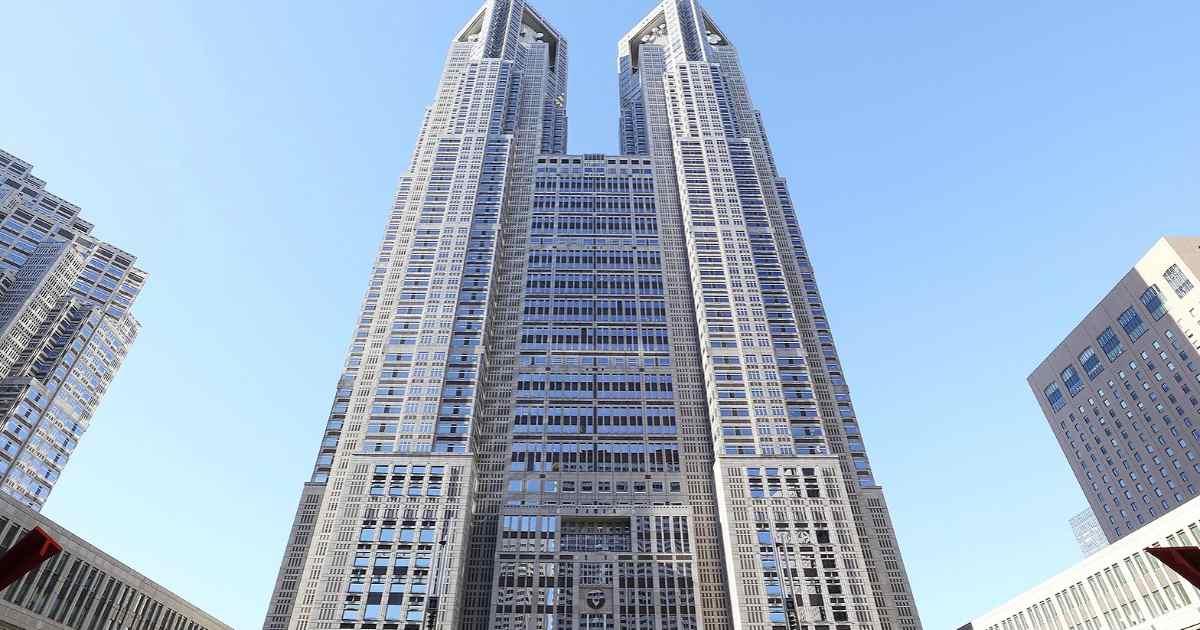 東京都、1日の感染者が過去最多の224人に!
