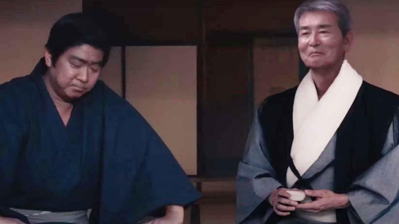 【速報】渡哲也さん(78)肺炎で亡くなる。石原裕次郎さんと夢の共演CMが公開されてすぐ。