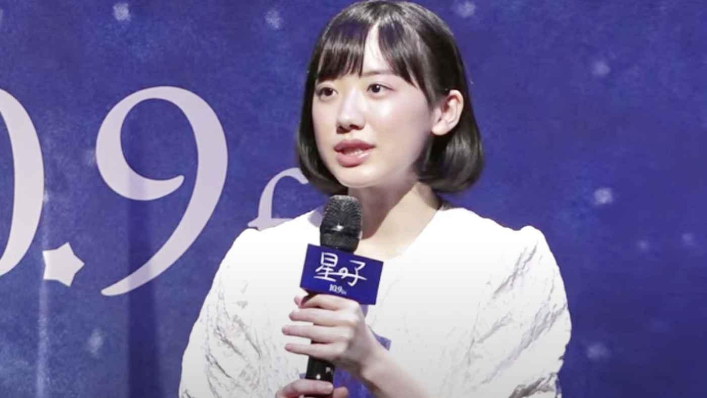 「人を信じるとはどういうこと?」と質問された芦田愛菜さん(16)の回答がスゴすぎて、大人たちも黙り込んでしまう!