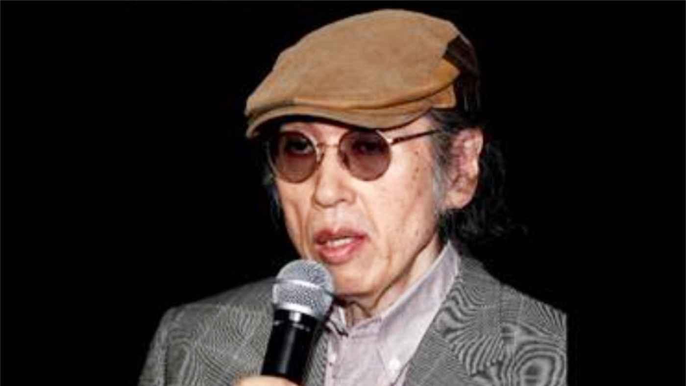 岸部四郎さん、亡くなっていたことが分かる。享年71歳。