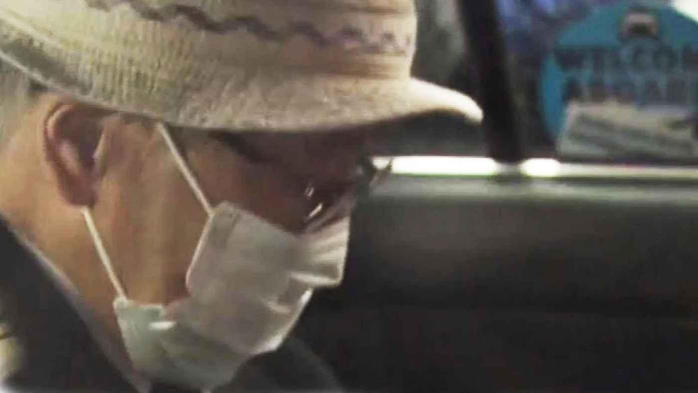 【池袋暴走】初公判で飯塚幸三被告が車のせいにし無罪主張!「車の何らかの異常で暴走したと思っております」