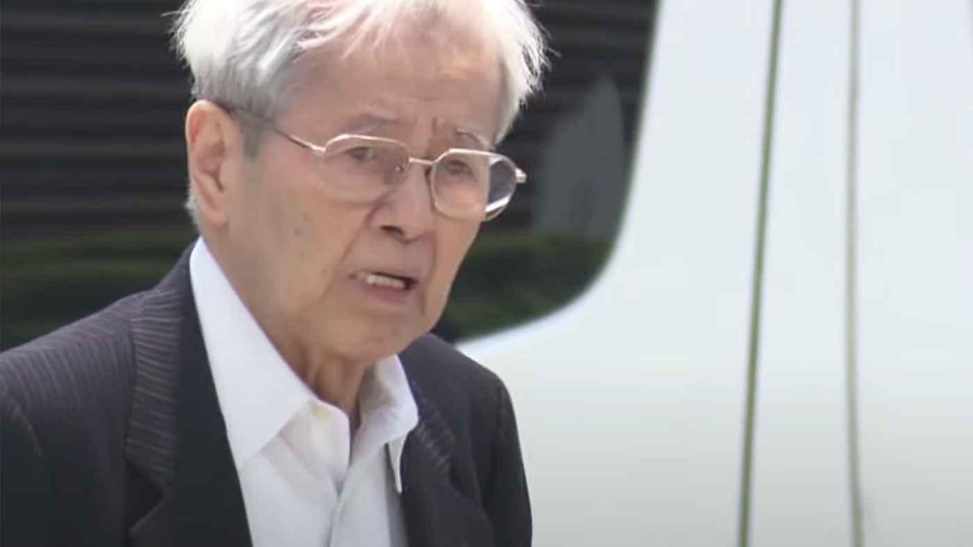 【池袋暴走】飯塚幸三被告に車を悪者にされたトヨタが怒りの反論!「トヨタは訴えていい」などの声!