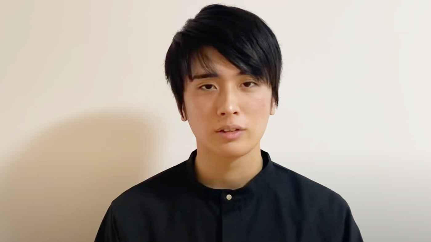 「今まで母の名誉を傷つけないよう生きてきましたが、、」蓮舫議員の息子さん(23)が蓮舫議員のやり方に疑問を呈する動画を配信、「すごい勇気」と話題に!